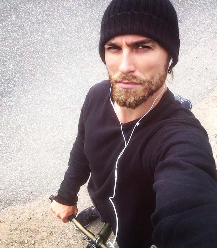 Out and about on mi bike  #fitness #workout by joachimwichmann