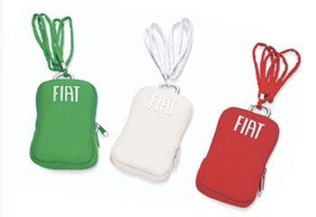 Fiat Mobile Phone Case   Life   Fiat Merchandise   SG Petch