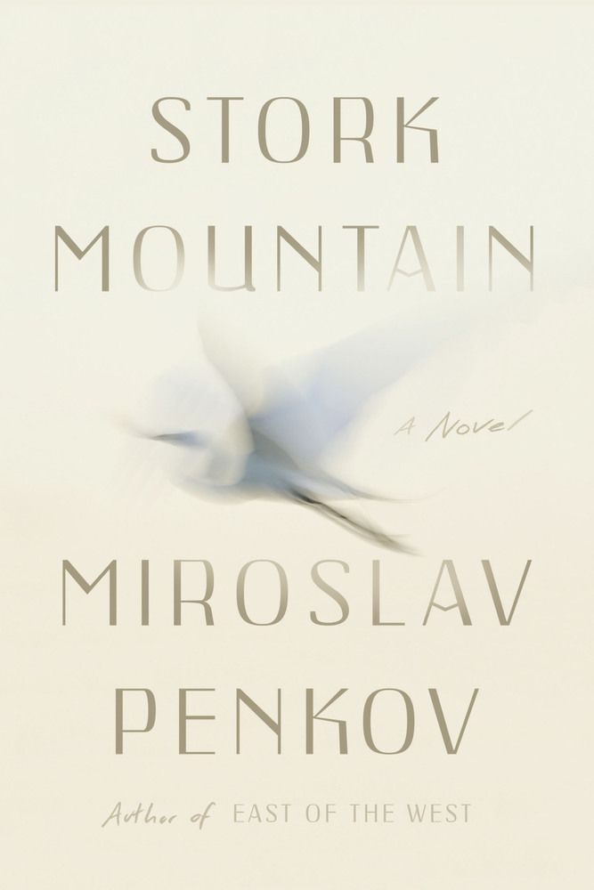 http://images.macmillan.com/folio-assets/macmillan_us_frontbookcovers_1000H/9780374222796.jpg