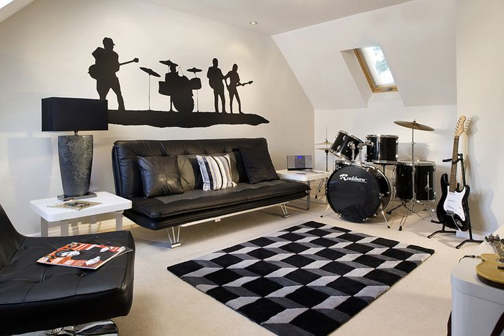 would your dad love a music room our alders edge development in