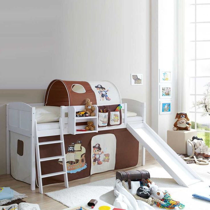 Die Besten 25+ Kinderbettchen Ideen Auf Pinterest | Babyzimmer