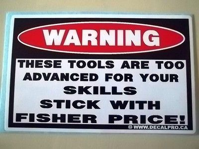 FUNNY-TOOL-BOX-TOOLBOX-CNC-MACHINE-MACHINIST-MECHANIC-STICKER-DECAL-FISHER-P-172