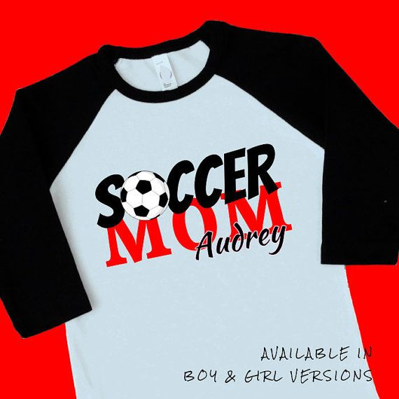Hey, I found this really awesome Etsy listing at https://www.etsy.com/listing/222449956/soccer-mom-jersey-soccer-mom-shirt