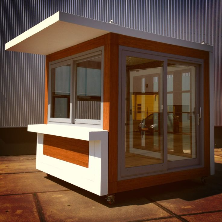 Top 21 Beach Home Decor Examples: 21 Best Beach Huts, Cabanas And Kiosks Images On Pinterest