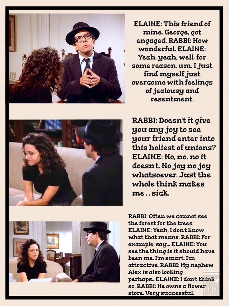 18 best images about Seinfeld (The Postponement) 7 on ...