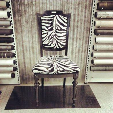 Hem | Design by Jasmin - Renovering av möbler