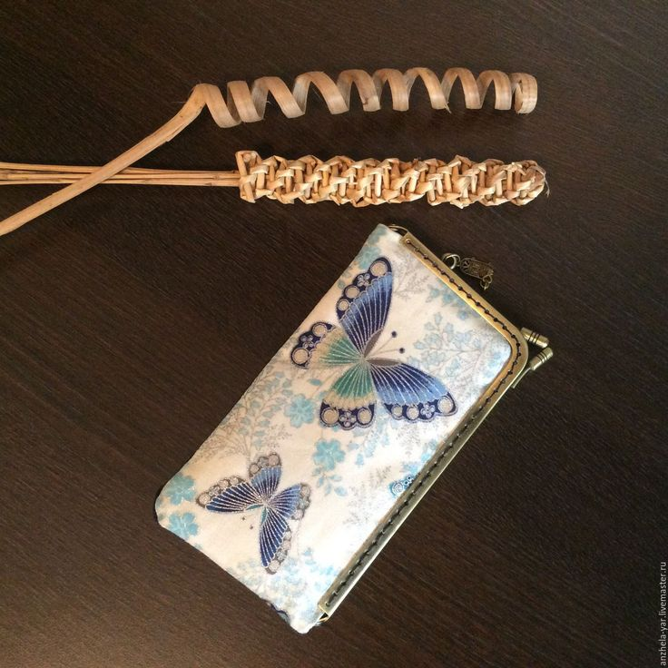 Купить+Чехол+для+телефона+или+ключница+-+разноцветный,+подарок,+подарок+на+любой+случай,+аксессуары