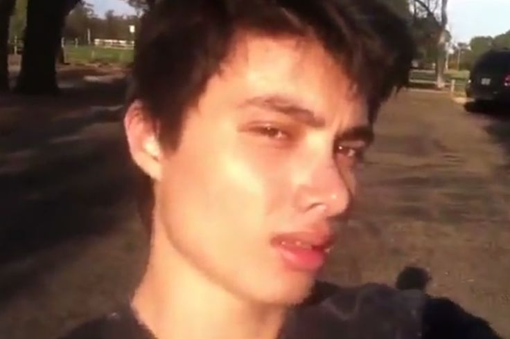 Elliot Rodger and the NRA myth: How the gun lobby scapegoats mental illness