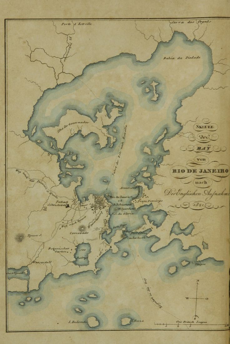 mapa ingls sec xix The 164 best