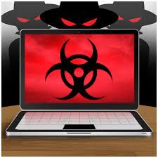 Uninstall FEB.1175: Know How To Deal With Infectious FEB.1175 Ads ~ Win Security Threats Removal