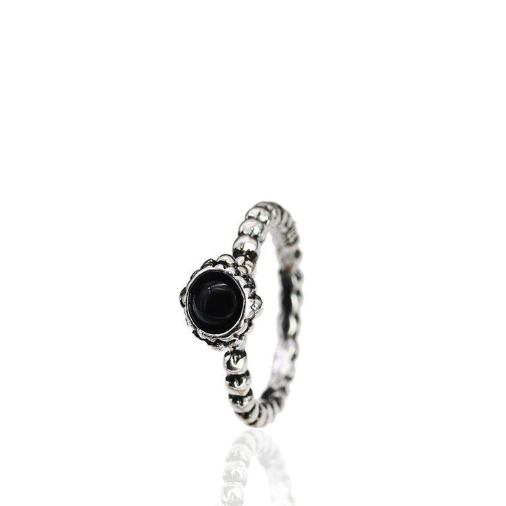 Kunckle Rings For Women Silver Ring Bijoux Ladies Rings Aneis Anel Feminino Anillos Mujer Bagues Yuzuk Anelli Donna Joyas 15