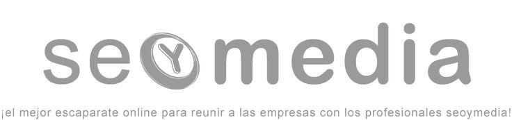 http://seoymedia.com  -> el mejor escaparate online para reunir a las empresas con los profesionales-> #SEOyMEDIA