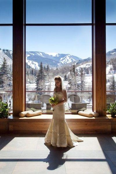 best 25 winter wedding venue ideas on winter weddings