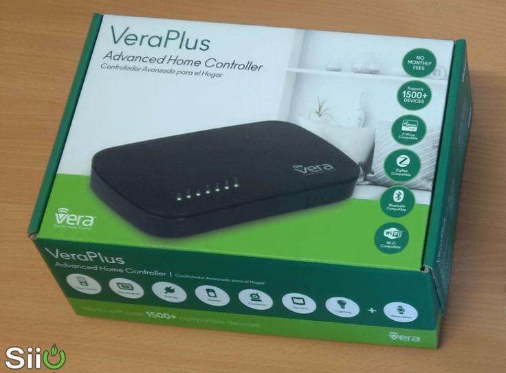 Vera Smart Home Zentrale: Geräte anlernen und Kompatibilitätsliste