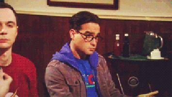 Briana Cuoco, la hermana de Kaley Cuoco de Big Bang Theory que no se queda atrás. (10 fotografías)