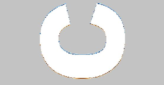 C mayúscula