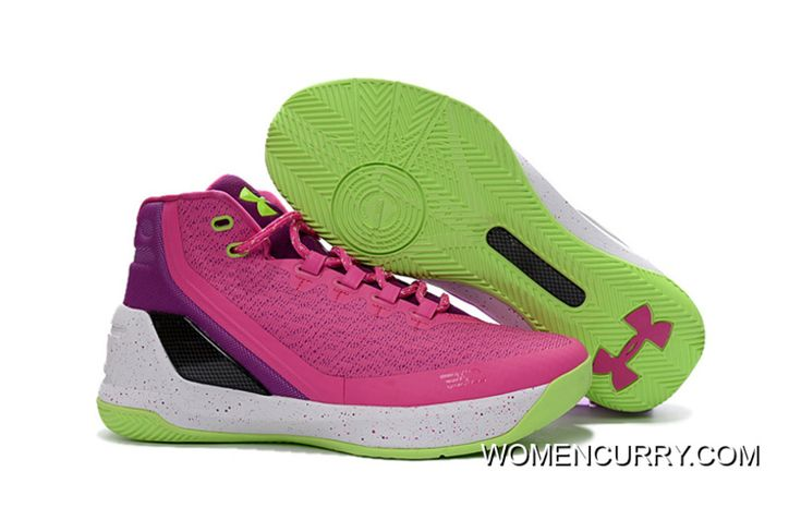 https://www.womencurry.com/cheap-under-armour-curry-3-pink-purple-black-white-free-shipping.html CHEAP UNDER ARMOUR CURRY 3 PINK/PURPLE -BLACK/WHITE FREE SHIPPING Only $95.37 , Free Shipping!