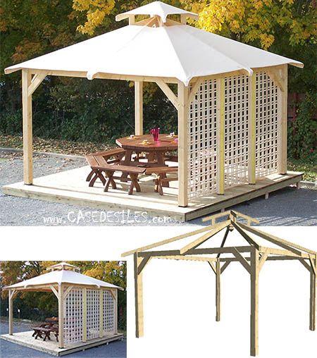 256 best auvant canopy pergola tonelle kiosque parasol voile d 39 ombrage store. Black Bedroom Furniture Sets. Home Design Ideas