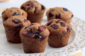 6 rad, jak upéct dokonalé muffiny | Apetitonline.cz