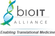 The BioIT Alliance is both a standards organization and an alliance of companies focused on collaborating together to help enable translational medicine.