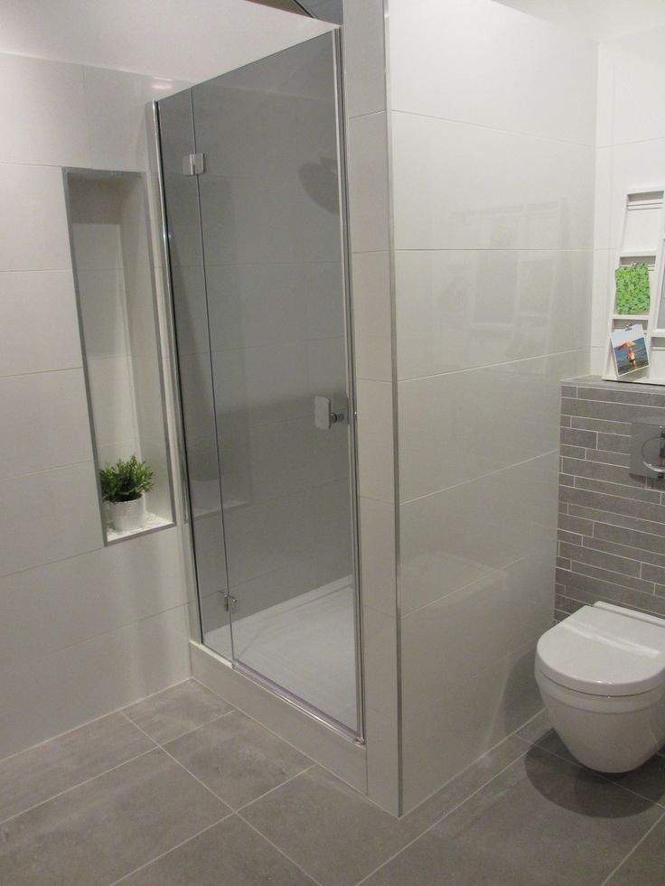 23 best Salle de Bain images on Pinterest Bathroom, Bathrooms and - percer carrelage salle de bain