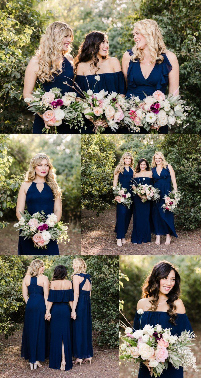 Best 25 bridesmaid dresses under 100 ideas on pinterest wedding three looks to love featuring bridesmaid dresses under 100 get the luxe look for less ombrellifo Gallery