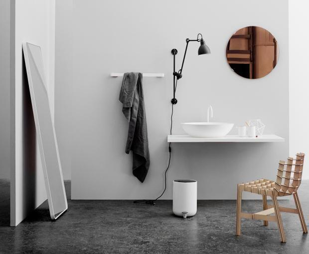 40 besten Salle de bain Bilder auf Pinterest