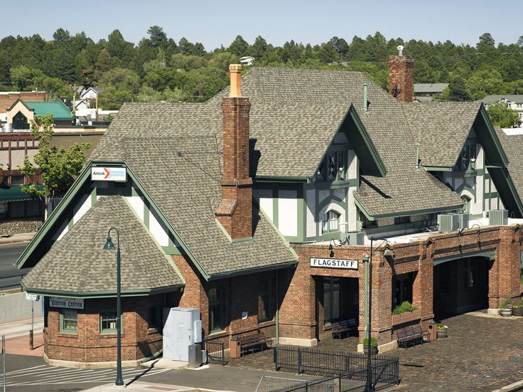 Best 13 Best Images About The Flagstaff Visitor Center And 400 x 300