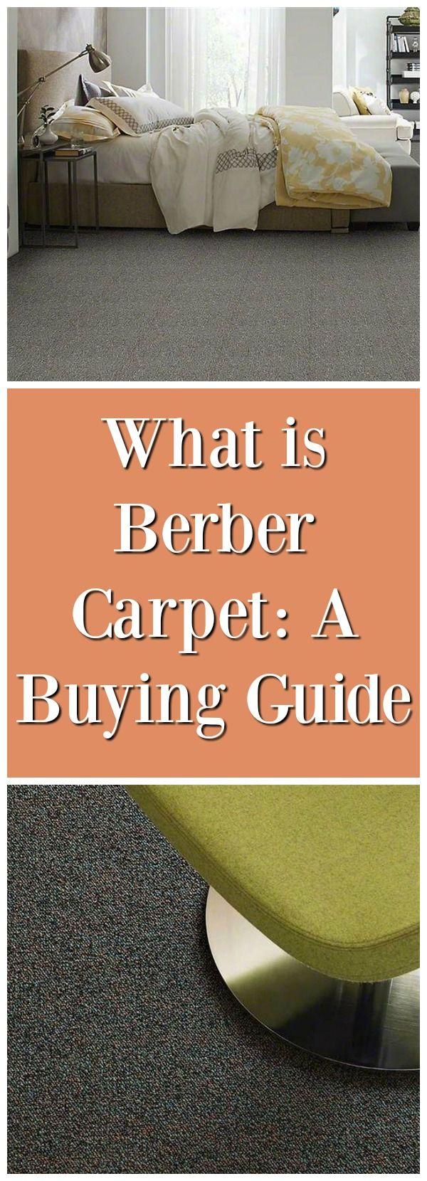 les 25 meilleures id es de la cat gorie secret berbere sur pinterest tapis obsession mondial. Black Bedroom Furniture Sets. Home Design Ideas