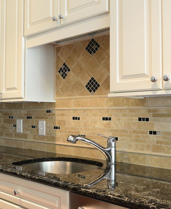 Pin On Kitchen Paint Colors