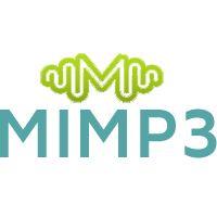 Descargar, escuchar y buscar música caliente canciones mp3 gratis - mimp3