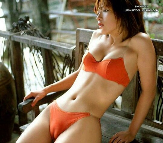 Tyra Banks Japan: 17 Best Images About Camel Toes On Pinterest