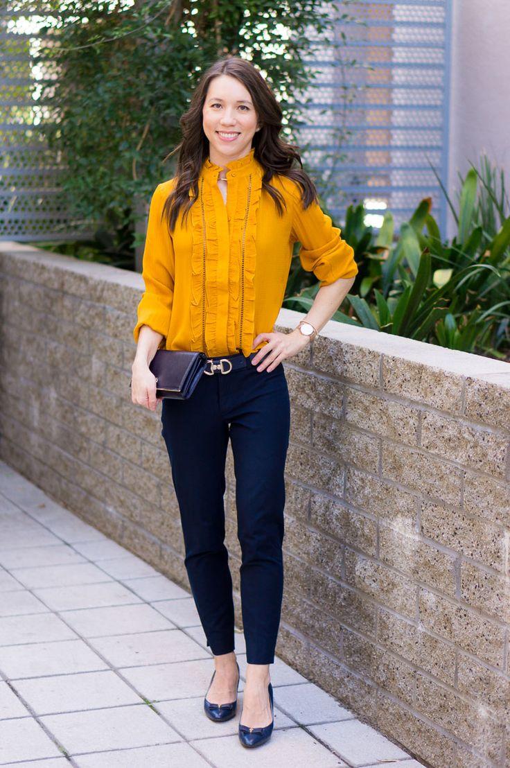 Best 25+ Mustard yellow cardigan ideas on Pinterest | Mustard cardigan outfit Mustard cardigan ...