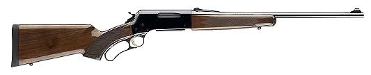 Browning BLR 30-06 Lever Action