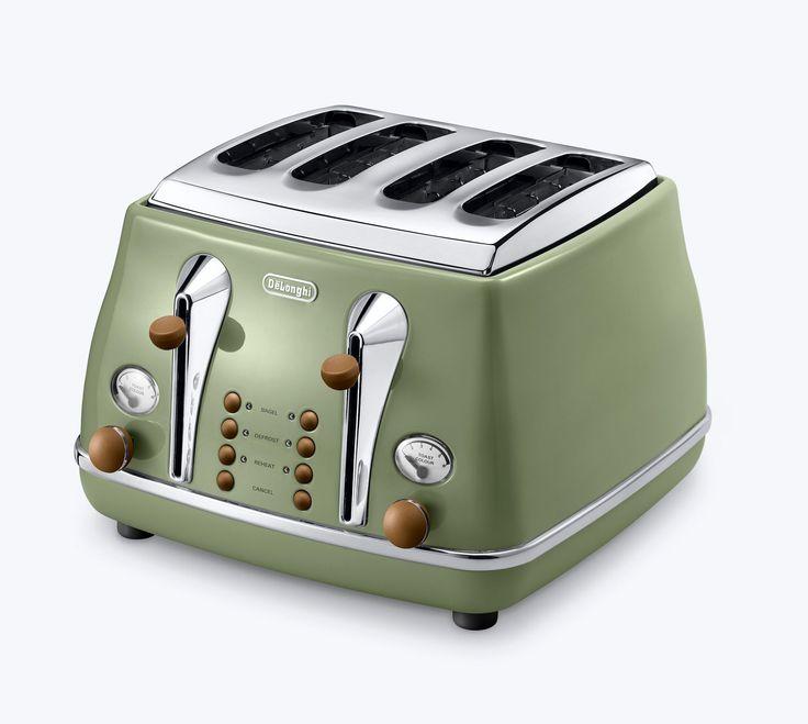 32 Best Images About Retro Appliances On Pinterest
