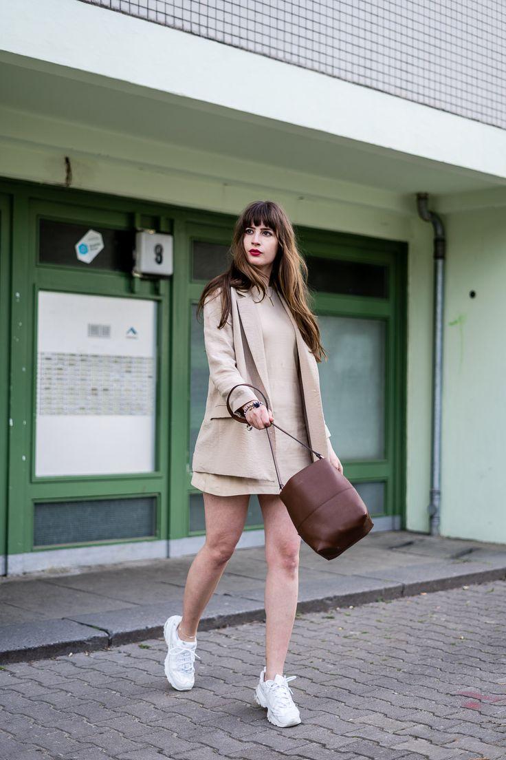 Pin auf German Fashionblogger / Fashionblogger aus Deutschland