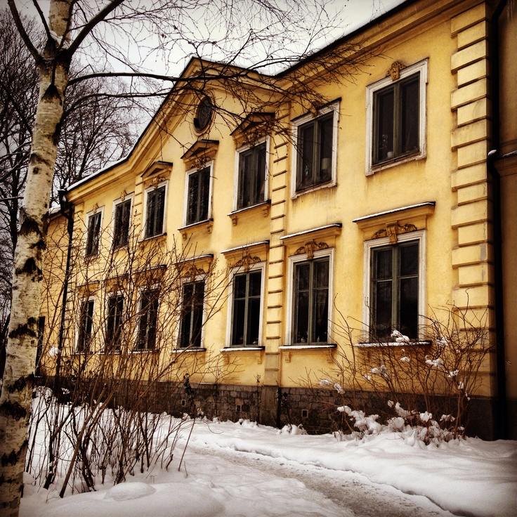 17 best images about alfred nobel on pinterest monaco for Maison stockholm