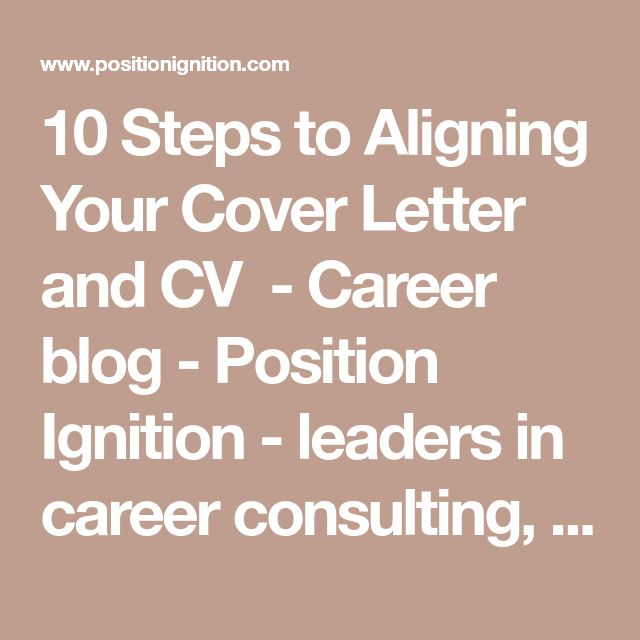 The 25+ best Executive job search ideas on Pinterest Accounting - career change cover letter