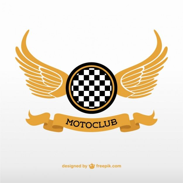 11 Best Images About Motor Club On Pinterest Logos Cars