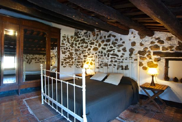 Casa Rural Masía Olivera para 19 personas en Sant Sadurni D'anoia