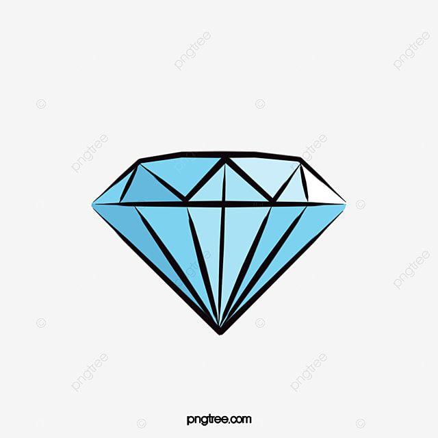 Diamond Diamond Clipart Cartoon Png Transparent Clipart Image And Psd File For Free Download Shape Posters Diamond Background Diamond Free