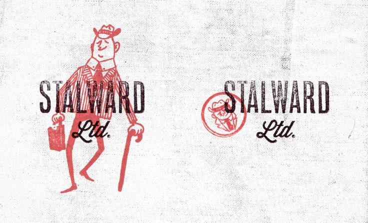 Matt Gorton, Stalward Ltd.