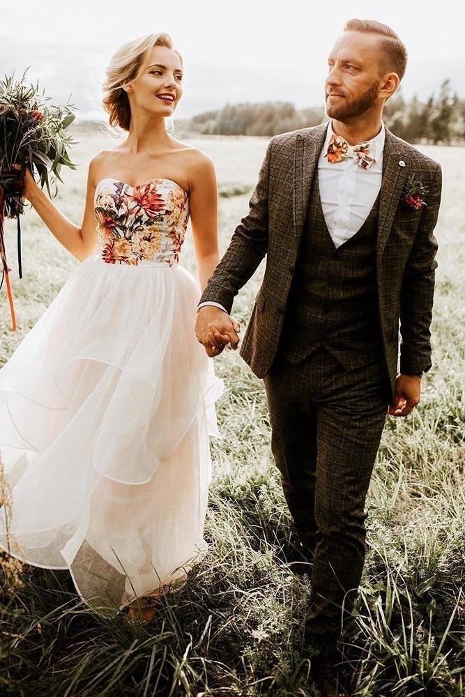 24 Vintage Mens Wedding Attire For Themed Weddings Wedding