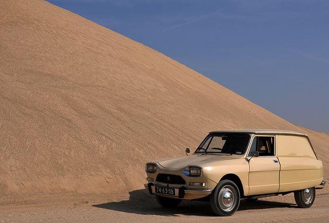 Sand... | Flickr - Photo Sharing!