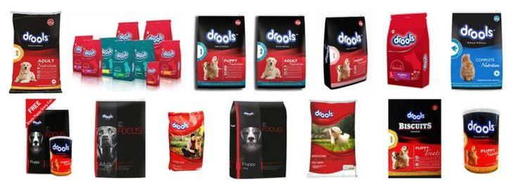 Drools Dog and Cat Food Wholesale in Delhi - Delhi Pet Shop - Online Pet Supplies - Pay by Cash/ Card - Door Step Delivery in Delhi, Noida and Gurgaon http://delhipetshop.in/drools-dog-and-cat-food-wholesale-in-delhi/