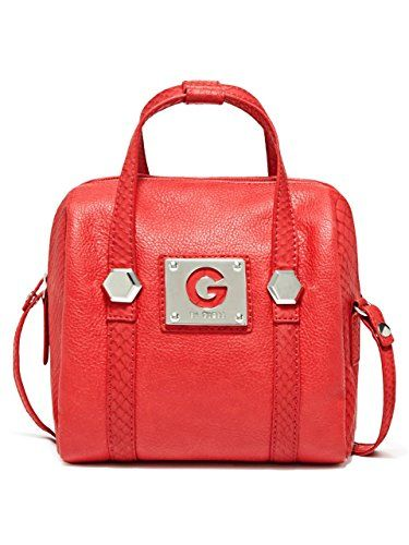 G by GUESS Women's Laudine Cross-Body Bag, RED G by GUESS http://www.amazon.com/dp/B00KN198UE/ref=cm_sw_r_pi_dp_d9a-tb0QH0JHJ
