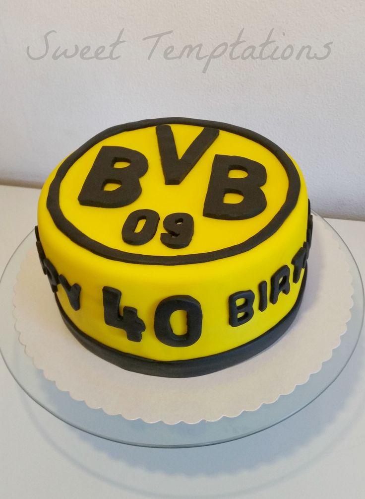 bvb motto