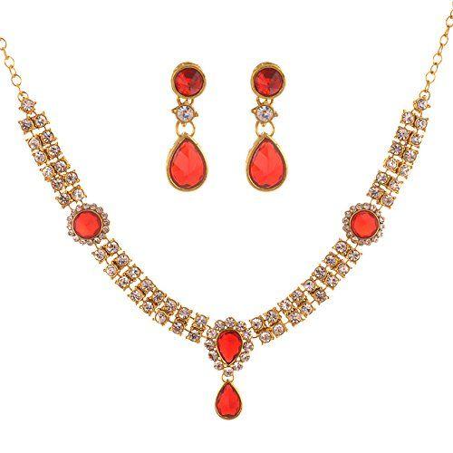Ddivaa Ethnic Indian Bollywood Red Stone Kundan Wedding W... https://www.amazon.ca/dp/B07354DG1G/ref=cm_sw_r_pi_dp_x_naqtzbYQC7GPX