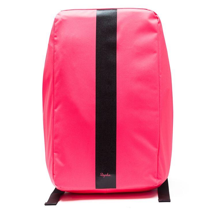 Rapha - Backpack Rain Cover - £20