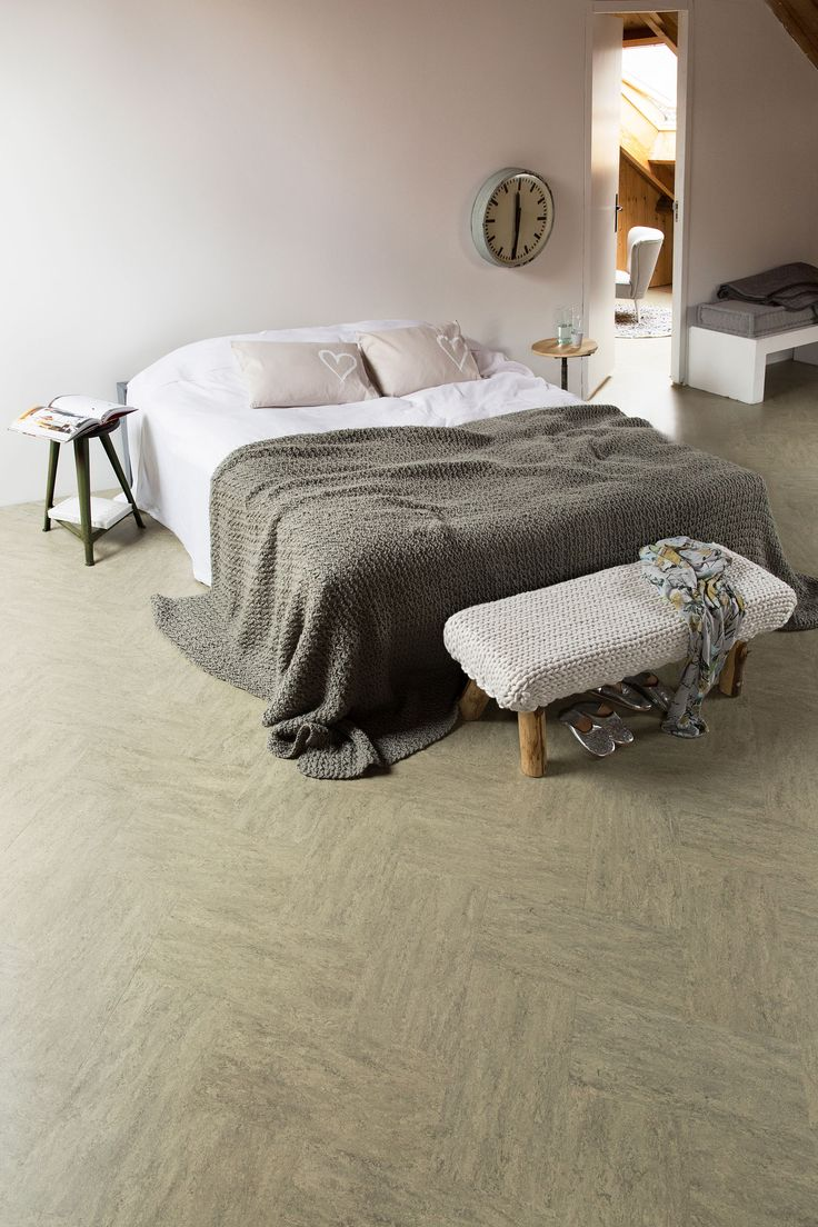 12 best kurk vloeren images on pinterest corks flooring and homes